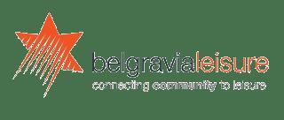 Customer Logo_150dpi_Belgravia_colour