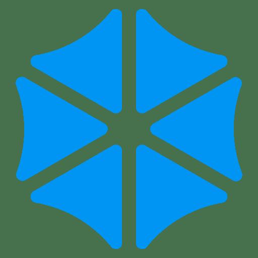https://www.flarehr.com/wp-content/uploads/2020/01/logo-flare-siteicon.png