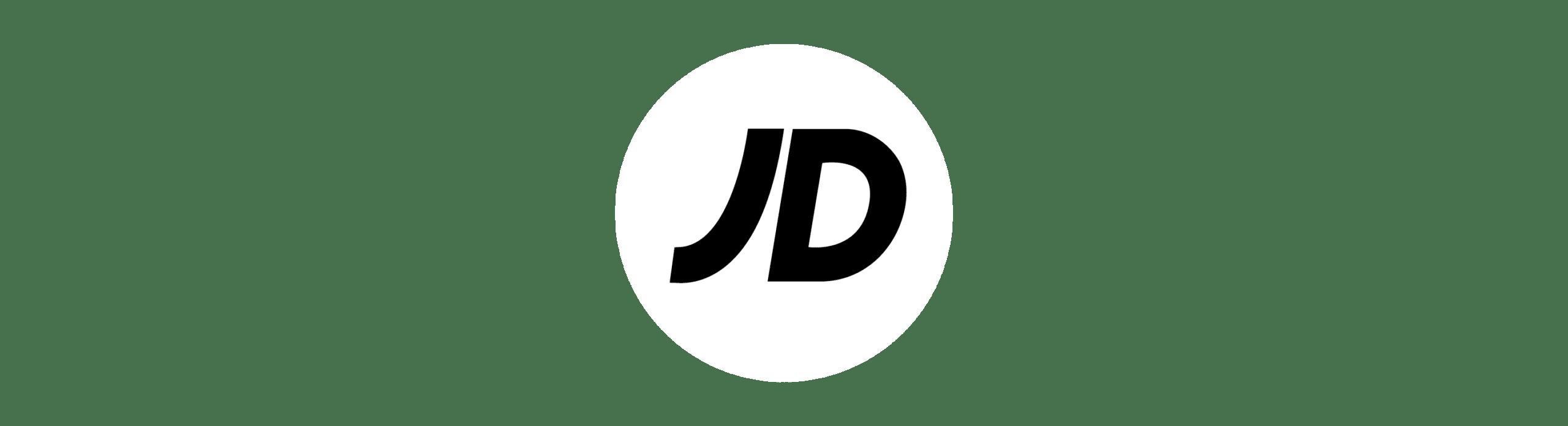 27+ Transparent Jd Logo Png